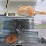 さいとう製パン -