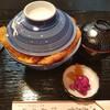 喜久家 - 料理写真:カツ丼 ふた付き