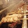 大衆串料理 焼鳥 串源太 - 料理写真: