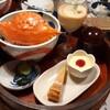 旅館 豊洋荘 - 料理写真: