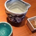 13721119 - 東京、豊島屋の地酒 十右衛門