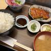 さわら - 料理写真: