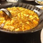 中国料理 ちゅん -