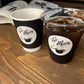 コーヒーは490円からと、普段使いにも最適