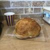 おいしいパン屋 パンドラ