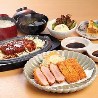 お誕生日やご会食にも最適なコースメニュー!2,200円~◎