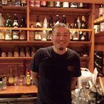 """ダイニング酒場 風"""" - ソルジャーさん"""