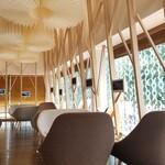 ネスカフェ -