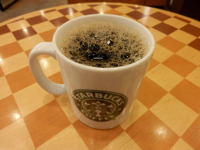 スターバックス・コーヒー イオンモール札幌平岡店