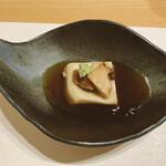 小料理なごみ - 料理写真:
