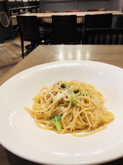 ミアボッカ トリエ京王調布店の料理の写真