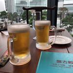 Chuugokuryouribankoden - 雰囲気いいです