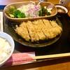 花いちもんめ - 料理写真: