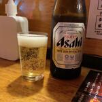 137265939 - ビール