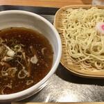 137266792 - つけ麺 2020.09