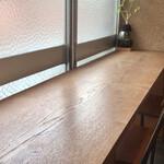 ほんま食堂 -