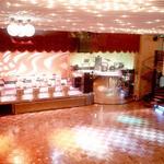 ダンスホール新世紀 -