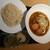 札幌スープカレー本舗 - 提供品
