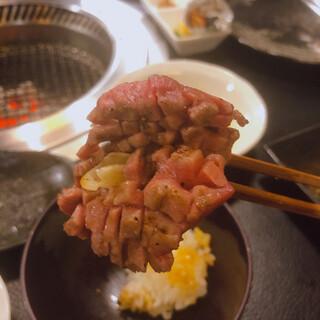 京松蘭 本店