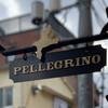 ペレグリーノ