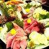 幸寿司 - 料理写真: