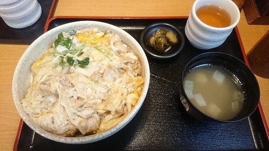 香鶏酒房鳥八 神田店の料理の写真