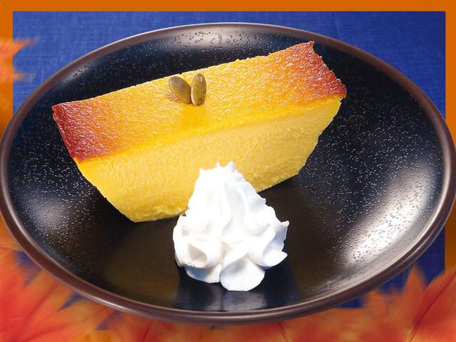 すし 銚子丸 杉並宮前店の料理の写真