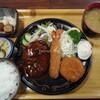キムラカン - 料理写真:
