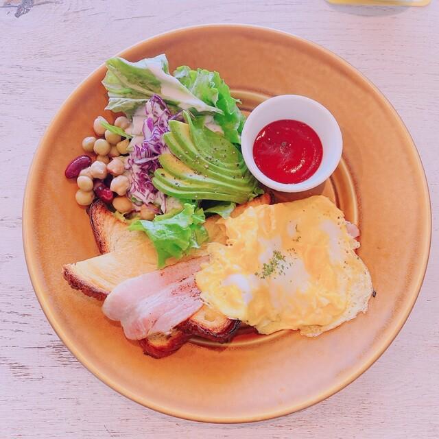 The Calif Kitchen Okinawa Cape Zanpa Yomitan Chatan Cafe Tabelog