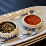 8spice - カレー用のスパイス
