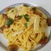 rattoandoshi-pu - 料理写真: