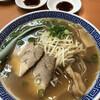 中華料理 一味 - 料理写真: