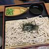 Seikichiudon - 料理写真: