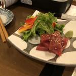 Minnanofuresshu - 一品料理
