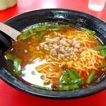 中華料理 萬珍館 - 料理写真: