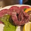 韓国料理 炭火焼肉 きむらや - 料理写真: