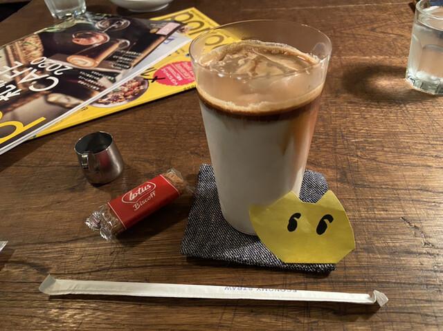 ロースター エース コーヒー acecoffeeroaster(エース コーヒー
