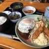 山鳩 - 料理写真: