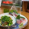 Sakito - 料理写真: