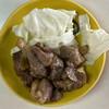 霧島の豚鳥店 - 料理写真: