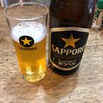 大島酒場 -