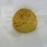 conanoco scone - ざくほろスコーン プレーン 170円