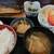 喜多亭 - 料理写真:日替わり定食
