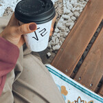 ROOT2 COFFEE & DINING -