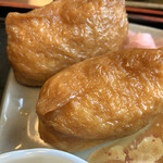 平成食堂 -