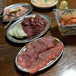 わが家 - 料理写真: