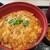 親子丼 ほっこりや - 料理写真:比内地鶏の親子丼