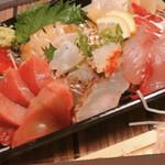 食悦堂 - パンドラの箱テイクアウト