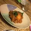 寿司 もちづき - 料理写真: