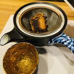 天ぷら割烹 ろく -